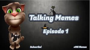 Talking In Memes - mk memes mkmemes007 twitter