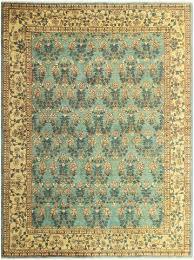 9 x 11 rugs 9 x 11 area rugs u2013 rugknots