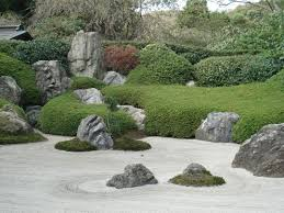Gardens With Rocks by Landscape Japanese Garden Home Design Ideas