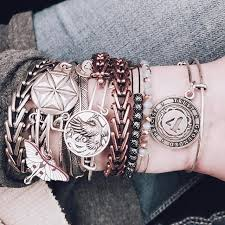 alex and ani black friday alex and ani rings enlighten u2022 enchant u2022 empower ring wraps and