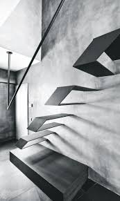 108 best interior design images on pinterest stairs live and