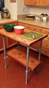 kitchen island made from reclaimed wood kitchen island industrial reclaimed wood made with kee kl and