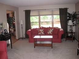 Living Room Furniture Rochester Ny Apartment Living Minimal Millennial Tour Room Table Haammss