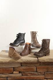 belk boots black friday short booties belk boots shoes shoes and more shoes