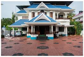 home designs kerala photos kerala modern home designreal estate kerala free classifieds