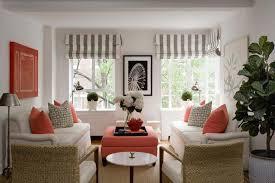 Roman Shades Black - black and white striped roman shades scalisi architects