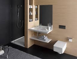 amenagement salle de bain design
