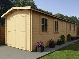 new deore 300 tandem and double garages dunster house blog