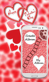 Wedding Album Maker Wedding Album Maker 3 0 Apk Download Android Photography Apps