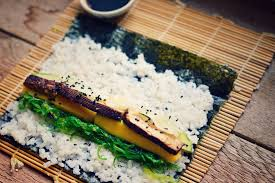 blatte de cuisine blatte de cuisine impressionnant rezepte sushi mit feiner