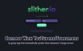 Home Design Story Friend Codes Slither Friends By Creators Of Agar Pw Chrome Web Store