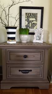 Annie Sloan Paint On Kitchen Cabinets by 64 Best Coco And Honfleur Chalk Paint Images On Pinterest Chalk