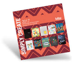 create yearbook yearbook design resources balfour
