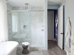Tile On Wall In Bathroom How To Choose A Bathtub Hgtv