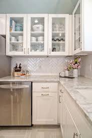 small kitchen floor plans tiny kitchen layouts small kitchen