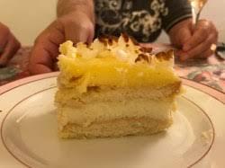 recettes hervé cuisine tiracitron équation gourmande de et hervé cuisine recette