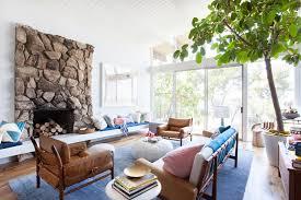 living room round up emily henderson