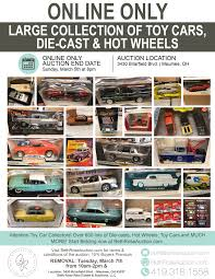 online only large collection of toy cars die cast u0026 wheels