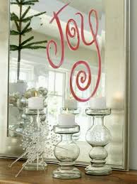 cute ways to decorate your bathroom cute ways to decorate your