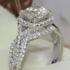 wedding sets on sale discount moissanite wedding sets 2018 moissanite wedding rings