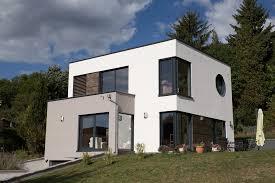 maison interieur bois incroyable maison interieur bois moderne 2 moselle maron maison