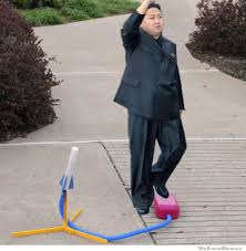 North Korean Memes - north korean rocket launch meme funny pinterest north korea