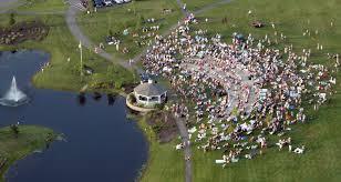 Gazebo Ice Cream Bridgton Maine Hours by Summer Concert Series Celebrates 15th Anniversary Keep Me Current