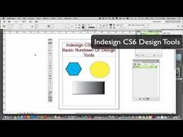 indesign tutorials for beginners cs6 22 best indesign images on pinterest adobe indesign computers and