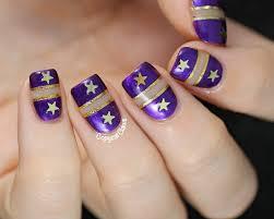 symbol nail designs images nail art designs