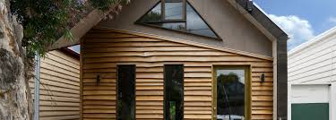 eco house design eco house design the cathedralette brunswick
