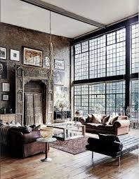 modern vintage interior design interior design blending modern and vintage interior styles scaramanga