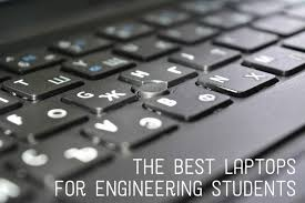best black friday laptop deals 2017 dedicated graphics card the best laptops for engineering students and engineers 2017