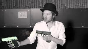 Thom Yorke Meme - thom yorke kills justin bieber youtube