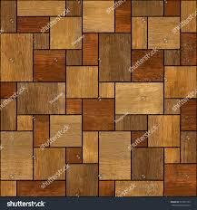 Rosewood Laminate Flooring Wooden Rectangular Parquet Seamless Background Rosewood Stock