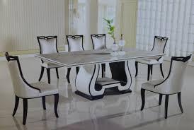 11 piece callisto italian marble rectangular dining set usa 11 piece callisto italian marble rectangular dining set
