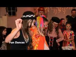 party clowns in the bronx 7 best clowns for kids images on clowns for hire a