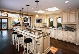 Kitchen Design Software Lowes by Lowes Kitchen Design Software U2013 Home Improvement 2017 Simple