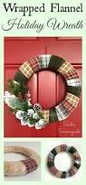 39 best ideas para el hogar images on pinterest ideas para pine