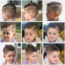 2 year old bous hair cuts haircuts for 2 year old boy with curly hair hair