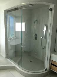 My Shower Door Custom Shower Door Photo Gallery My Shower Door