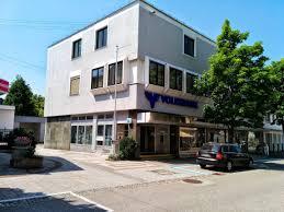 Bad Hall Volksbank Bad Hall