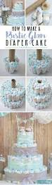 best 25 diy diaper cake ideas on pinterest baby shower gifts