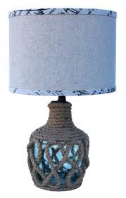14 best table lamps images on pinterest table lamp beach houses