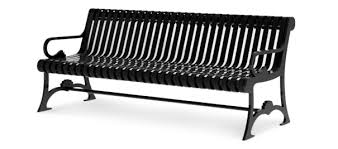 Commercial Outdoor Benches Stunning Outdoor Park Benches Outdoor Park Benches Outside