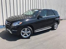 pre owned mercedes suv certified pre owned vehicles delano mercedes of bakersfield
