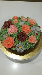 cakes candy and flowers howtocookthat cakes dessert u0026 chocolate pretty buttercream