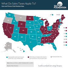 Massachusetts On The Map by Dc Tax Reform Package Starts Taking Effect Tax Foundation
