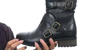 ugg womens finney boots ugg finney sku 8362432