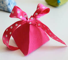 wrapping boxes 10 free diy gift boxes template box and gift