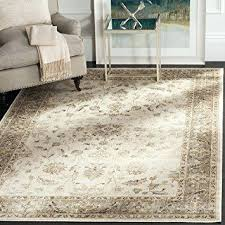 Cheap Area Rugs 7x9 Rugs 7x9 Intended For Area Plans 5 Gpsolutionsusa